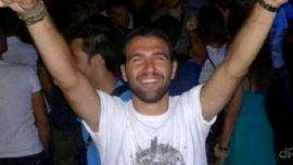 Cronaca, condannati gli imputati per la morte di Domenico Martimucci