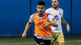Cronaca, strada fatale per un giovane calciatore del Monte Sant'Angelo