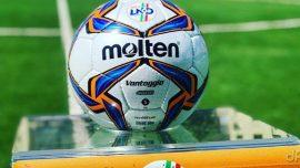 Promozione pugliese, Coppa Italia: i risultati dell'andata dei quarti di finale