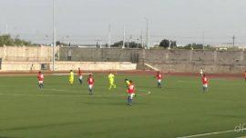 Promozione pugliese, in diretta la gara di ritorno per il titolo di campione di Puglia