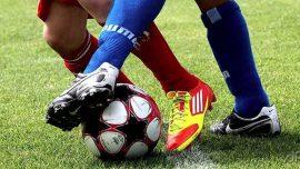 Eccellenza pugliese, Coppa Italia: i risultati dell'andata del secondo turno