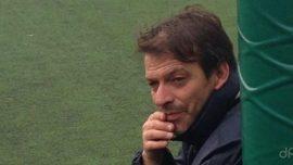 Sammarco, scelto il nuovo tecnico granata: panchina a mister La Torre
