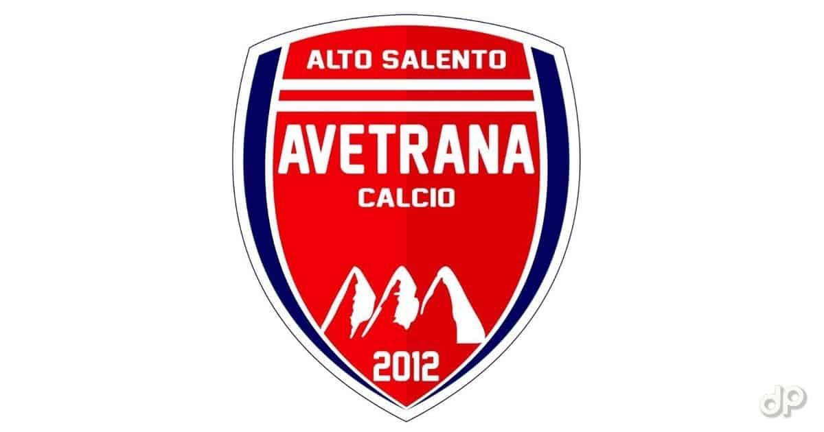 Logo Alto Salento Avetrana 2018