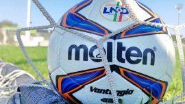 Dilettanti, le classifiche ufficiali della Coppa Disciplina 2018/19