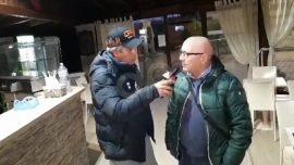 Rocco Filippo segretario Maglie 2018