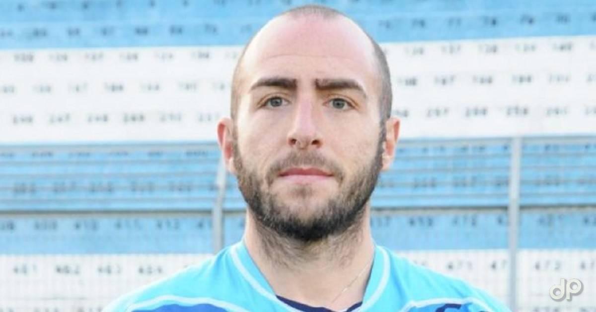 Gaetano Iannini