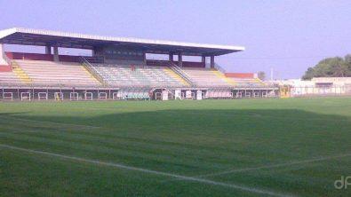 Stadio Manduria