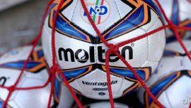 Promozione pugliese, girone B: la classifica marcatori dopo la 25ª giornata