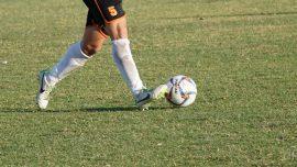 Coppa Puglia, i risultati delle gare di ritorno dei sedicesimi di finale