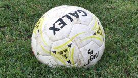 Coppa Puglia, quinto turno: gli accoppiamenti delle semifinali