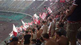 Forza, la Bari: il calcio dei grandi ti aspetta