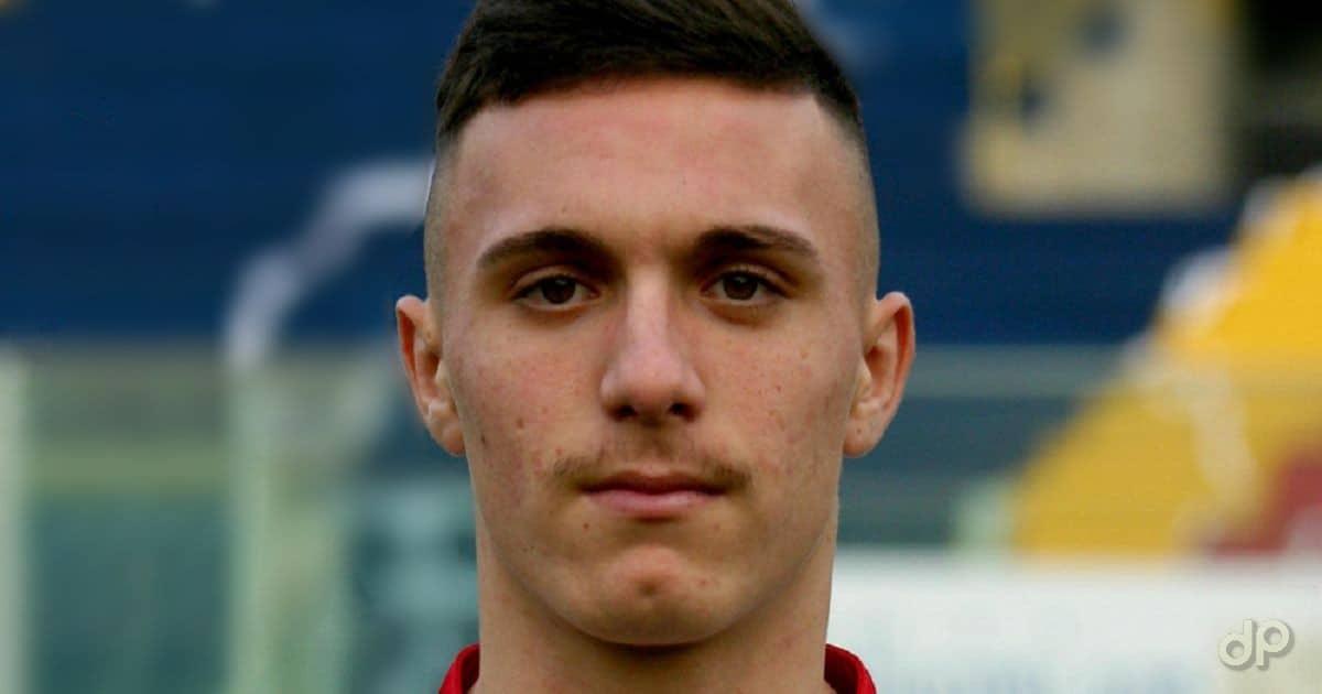 Francesco Ingredda