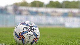 Coppa Puglia, il risultato della gara di andata della finale
