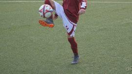 Coppa Puglia, i risultati delle gare di ritorno dei quarti di finale