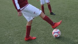 Promozione pugliese, girone B: risultati e classifica della 24ª giornata in tempo reale