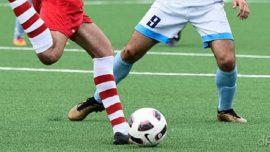 Coppa Puglia, i risultati delle gare di ritorno delle semifinali