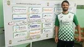 Promozione pugliese, girone B: la classifica marcatori dopo la 28ª giornata