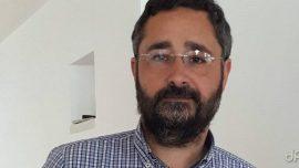 Salvatore Piconese: il calcio, Brera e la promozione di sport e cultura nel Salento