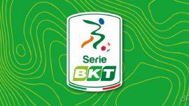 Serie BKT 2018-19