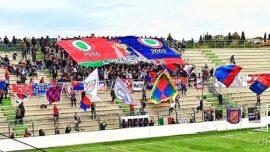 Caldiero Terme-Casarano, fase nazionale Coppa Italia: tabellino e diretta testuale