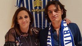 Virtus Matino, scelto il nuovo tecnico biancazzurro: panchina a mister Branà