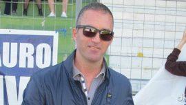 Francesco De Filippi