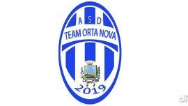 Team Orta Nova, con la promozione del Brindisi si aprono le porte dell'Eccellenza