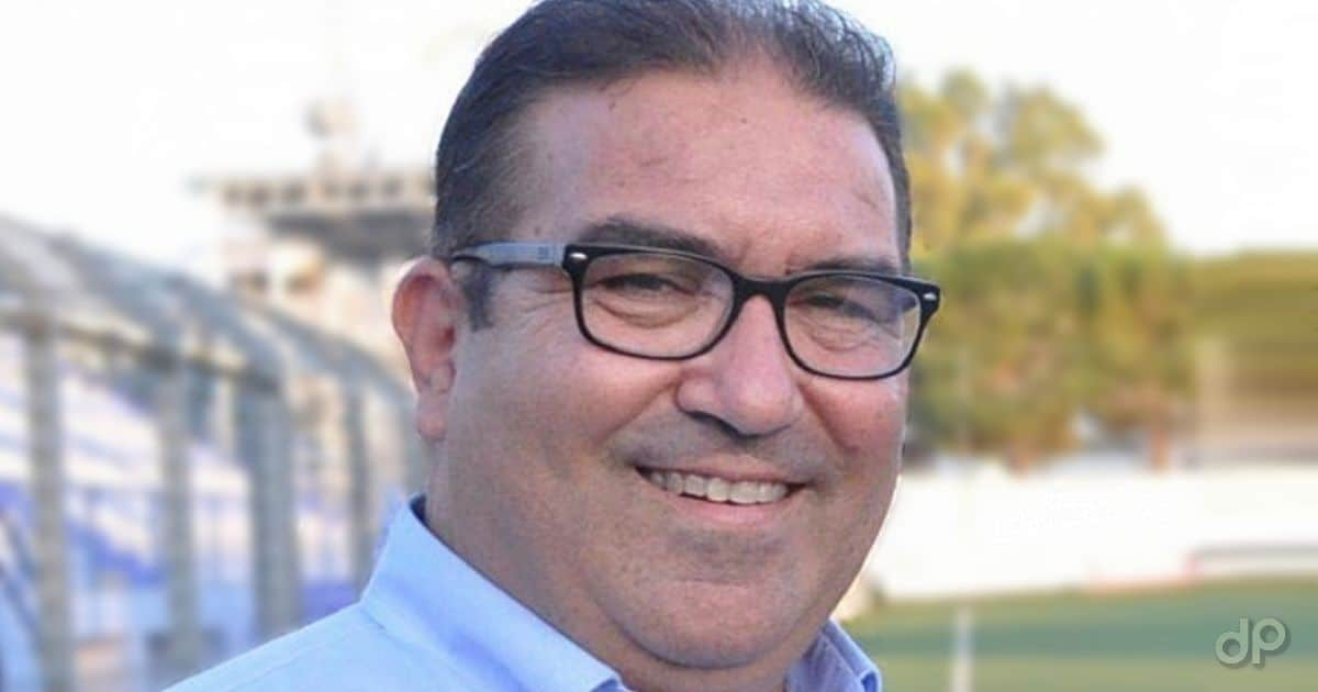 Lorenzo Manzo presidente Uggiano 2019