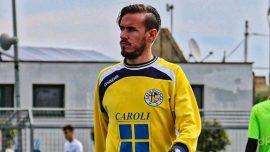 Taurisano, scelto il tecnico per la nuova stagione: panchina a mister Stifani