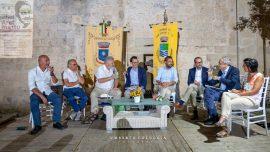 Il Festival dell'Arcimatto tra sport, cultura e promozione del territorio