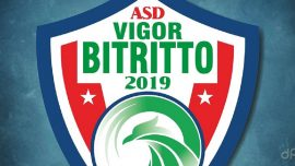 Logo Vigor Bitritto