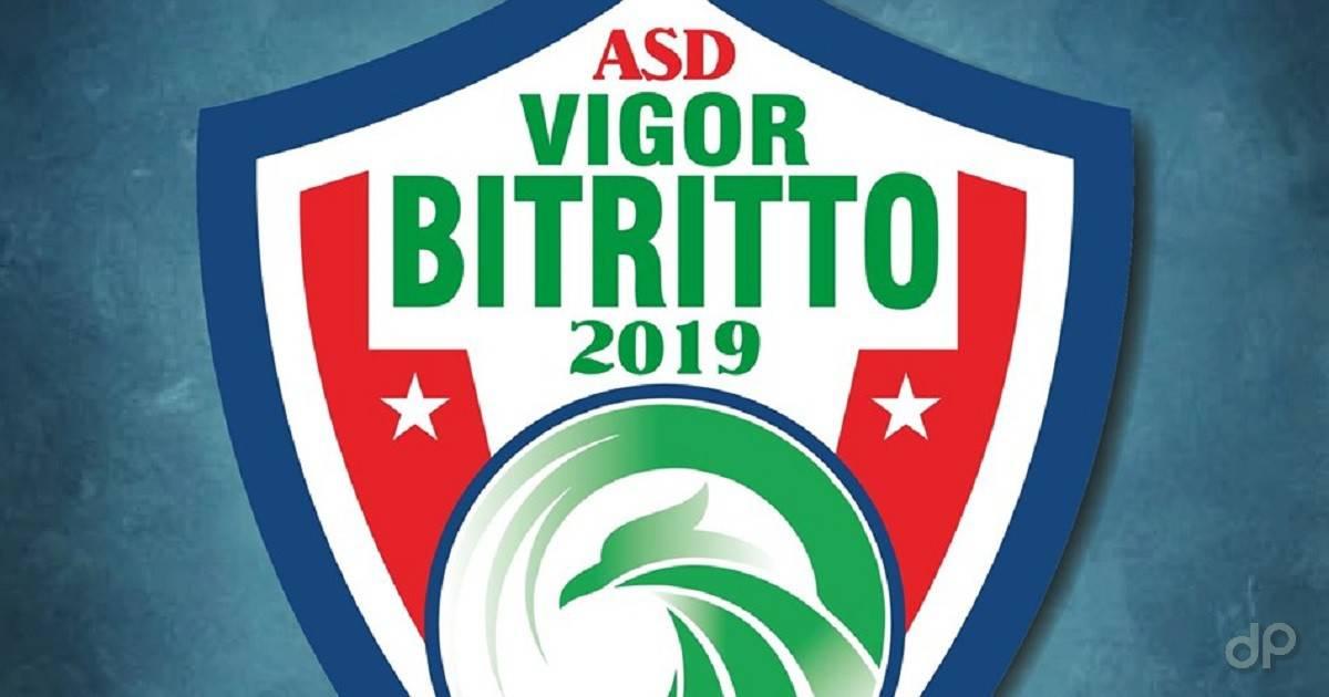 Logo Vigor Bitritto
