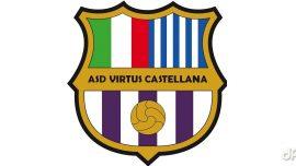 Virtus Castellana, iniziata la programmazione per la nuova stagione. Le novità