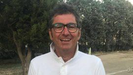 Domenico Pellegrini Talsano 2019