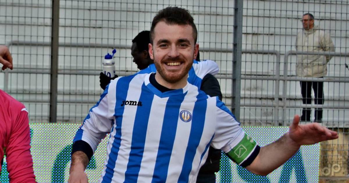 Francesco Zaccheo