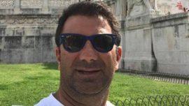 Giuseppe Motolese direttore generale Sava 2019