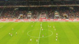 Serie A, Milan-Lecce: tabellino e diretta testuale della gara