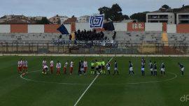 Team Alltamura-Brindisi 2019-20