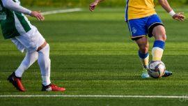 Promozione pugliese, girone A: risultati e classifica della 18ª giornata in tempo reale