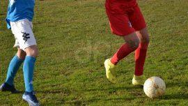 Coppa Puglia, i risultati delle gare di ritorno degli ottavi di finale