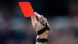 Coppa Puglia, quarto turno: il Giudice sportivo sull'andata dei quarti di finale