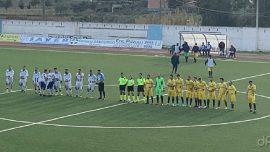 Ginosa-Don Uva, riscatto immediato per il team di Pizzulli che vince 2-0