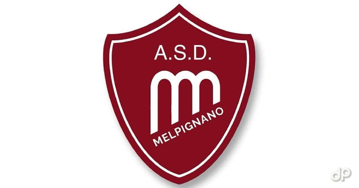 Logo Melpignano