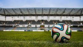 Calcio dilettantistico, annullate le manifestazioni nazionali 2020/21