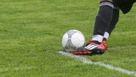 Calcio dilettantistico, Dpcm del 24 ottobre: stop dall'Eccellenza alla Seconda Categoria