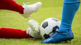 Eccellenza pugliese, Coppa Italia: il risultato in tempo reale della finale di ritorno