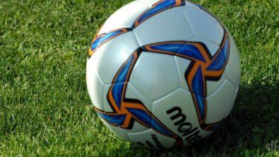 Pallone Molten calcio