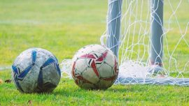 Coppa Puglia, quarto turno: gli accoppiamenti dei quarti di finale