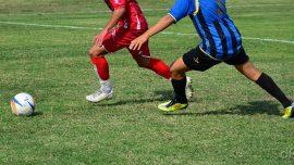 Eccellenza pugliese, Coppa Italia: i risultati del ritorno del primo turno