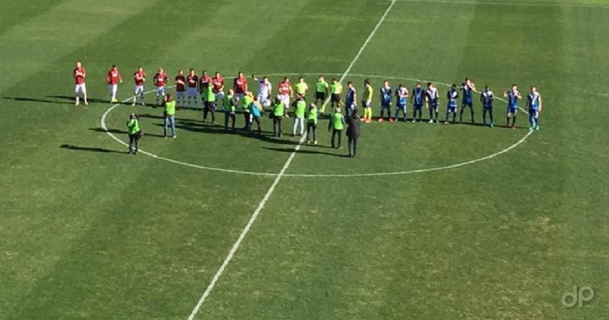 Foggia-Brindisi 2019-20